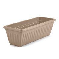 See more information about the 60cm Window Box Taupe