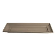 See more information about the 40cm Window Tray Taupe