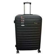 See more information about the IT Luggage 29 Inch Black 4 Wheel Legion Suitcase