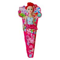 See more information about the Dolly Pops Fashion Doll - Stars Outfit