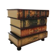 See more information about the Classic Book Storage Unit