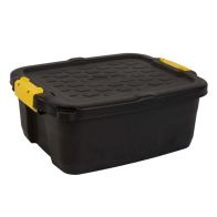 See more information about the 24L Strata Heavy Duty Black Box & Lid