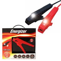 See more information about the Energizer 3M Illuminated Heavy Duty Booster Cables 15mm