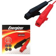 See more information about the Energizer 3M Illuminated Super Heavy Duty Booster Cables 25mm