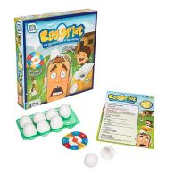 See more information about the Games Hub Egg Splat Game