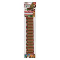 See more information about the Elves Behavin' Badly Elf Scratch Off Advent Calendar