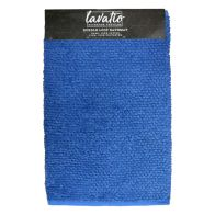 See more information about the Bobble Loop Bathmat Blue