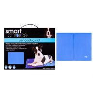 See more information about the Smart Choice 40x50cm Small Size Cooling Pet Mat