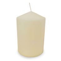 See more information about the 15cm Large Pillar Candle