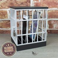 See more information about the Global Gizmos Family Phone Jail Cell