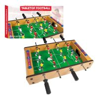 See more information about the Global Gizmos Table Top Football Game