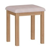 See more information about the Sienna Dressing Table Stool