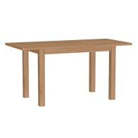 See more information about the Sienna 1.2m Extending Dining Table