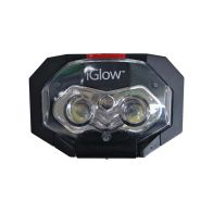 See more information about the Bright On Head Lamp