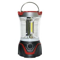See more information about the Bright On 30 LED Camping Light