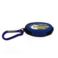 See more information about the Bright On Keychain Light