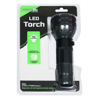 See more information about the 51 Led Torch