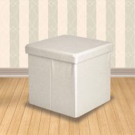 See more information about the Secreto Storage Ottoman Oatmeal
