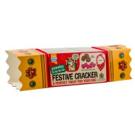 See more information about the Good Boy Dog Treats Festive Christmas Cracker