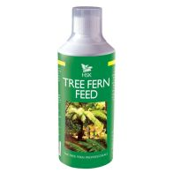 See more information about the Tree Fern Feed 500ml