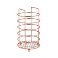 See more information about the Apollo Copper Kitchen Utensil Holder