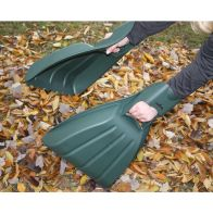 See more information about the Growing Patch Pair Heavy Duty Garden Leaf Grabbers