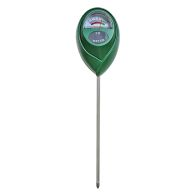 See more information about the Growing Patch Soil Ph Meter