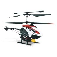 See more information about the Bladez Remote Control Missle Launching Helicopter