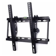See more information about the Universal Tilting Flat Screen TV Bracket Holds 23 to 55 Inch
