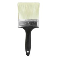 See more information about the 4 Inch All Purpose Flat Brush