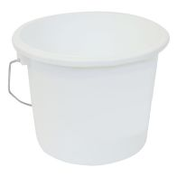 See more information about the 2.5 Litre Painters Kettle Bucket