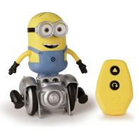 See more information about the Despicable Me 3 Mini Minion Turbo Dave Remote Control Toy