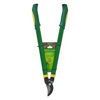 See more information about the Yeoman General Purpose Bypass Loppers