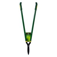 See more information about the Yeoman Long Handled Grass Shears