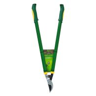 See more information about the Yeoman Long Handled Bypass Loppers