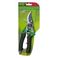 See more information about the Yeoman General Gardening Bypass Secateurs