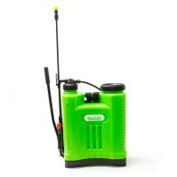 See more information about the 16 Litre Knapsack Garden Chemical Sprayer