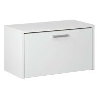 See more information about the Barcelona White Storage Drawer