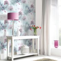 See more information about the Spring Meadow Wallpaper