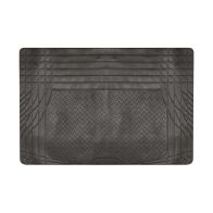 See more information about the Protective Car Boot Mat 120cm x 80cm