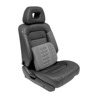See more information about the Car Seat Support Cushion Black