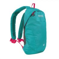 See more information about the Regatta Marler 10 Litre Rucksack Ceramic Duchess