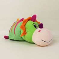See more information about the Reversimals Plush 2-in-1 Sally & Trevor