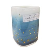 See more information about the Hamilton McBride Tumbler Gold