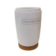 See more information about the Hamilton McBride Tumbler