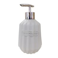 See more information about the Hamilton McBride Soap Dispenser White