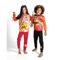 See more information about the Boys Lion King Movie Pyjamas 4-5 Years