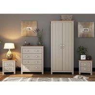 See more information about the Livingston Bedroom Bundle