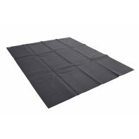 See more information about the Car Trunk Antislip Mat