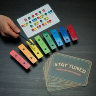 See more information about the Stay Tuned Xylophone Guessing Game